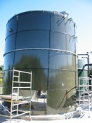 Army Bay Sludge Tank Replacement (7).jpg