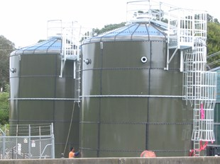 Army Bay Sludge Tank Replacement (9).jpg