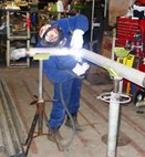 Stainless Steel Pipe Fabrication (5) .jpg