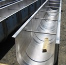 Stainless Steel filter Trough.jpg