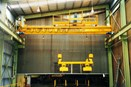 NZ Steel Pipe Mill 10 tonne Gantry Crane.jpg