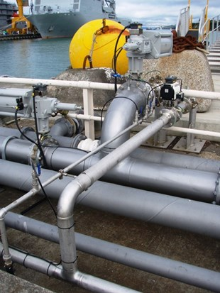Petro Chem Pipework (29).JPG
