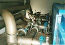 Army Bay WWTP 8.jpg