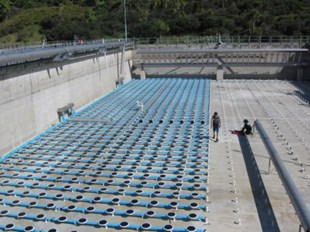 Army Bay WWTP Air diffusers2.jpg