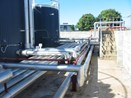 FEA tanks and pipework2.jpg