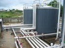 FEA tanks and pipework4.jpg