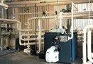 North Shore WWTP - Digester Heating Plant.jpg